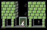 Prince of Persia C64 36