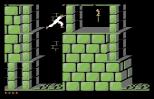 Prince of Persia C64 37