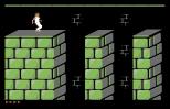 Prince of Persia C64 38