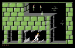 Prince of Persia C64 40