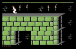 Prince of Persia C64 41