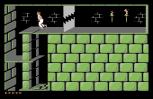 Prince of Persia C64 46
