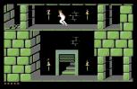 Prince of Persia C64 47