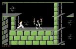 Prince of Persia C64 48