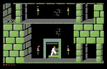 Prince of Persia C64 50