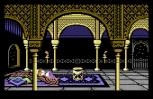 Prince of Persia C64 51