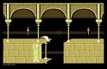 Prince of Persia C64 57