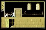 Prince of Persia C64 59