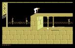 Prince of Persia C64 61