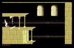 Prince of Persia C64 62