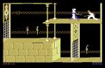 Prince of Persia C64 73