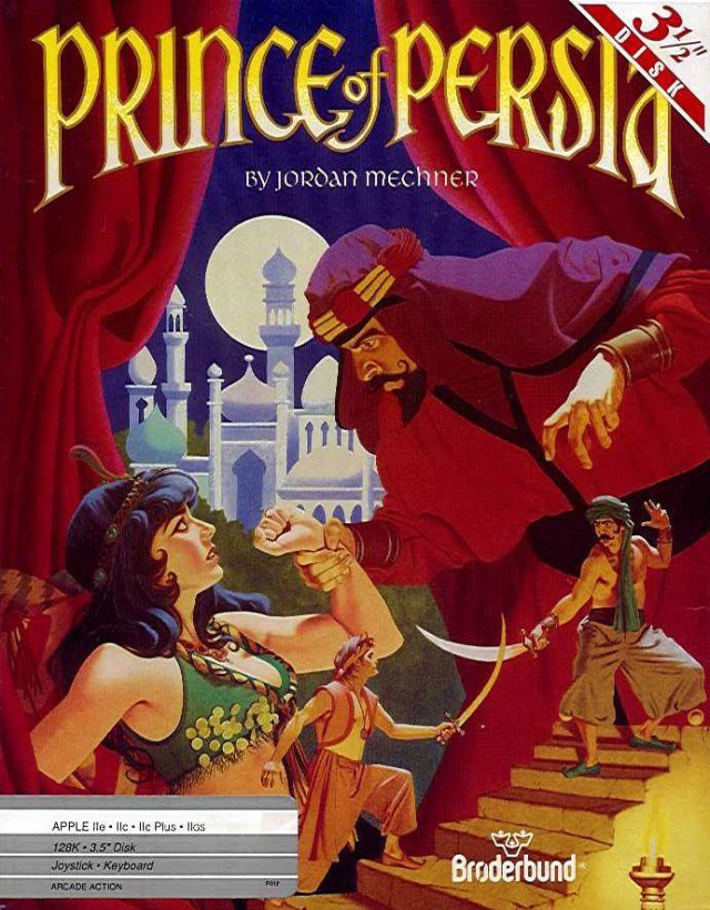 Prince-of-Persia-Cover-Apple-2
