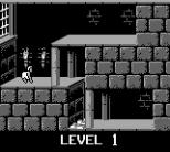 Prince of Persia GB 05