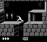 Prince of Persia GB 07