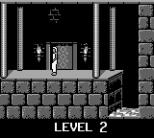 Prince of Persia GB 13