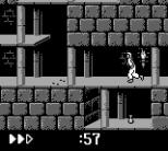 Prince of Persia GB 15