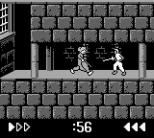 Prince of Persia GB 18
