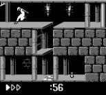 Prince of Persia GB 19