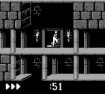 Prince of Persia GB 25