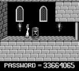 Prince of Persia GB 26