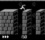 Prince of Persia GB 29