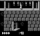 Prince of Persia GB 36