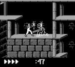 Prince of Persia GB 40