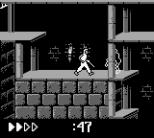 Prince of Persia GB 41
