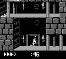 Prince of Persia GB 44