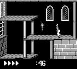 Prince of Persia GB 46