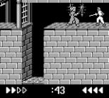 Prince of Persia GB 48