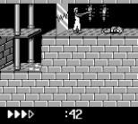 Prince of Persia GB 51