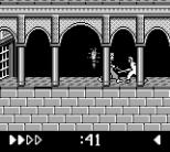 Prince of Persia GB 52