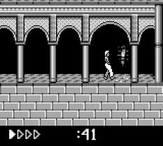 Prince of Persia GB 54