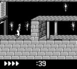 Prince of Persia GB 57