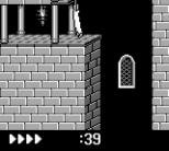 Prince of Persia GB 59