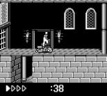 Prince of Persia GB 63