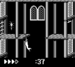 Prince of Persia GB 68
