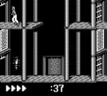 Prince of Persia GB 69