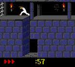 Prince of Persia GBC 06