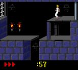 Prince of Persia GBC 07