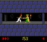 Prince of Persia GBC 15