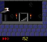 Prince of Persia GBC 17