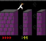 Prince of Persia GBC 47