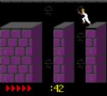 Prince of Persia GBC 52