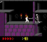 Prince of Persia GBC 62