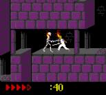Prince of Persia GBC 63