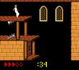 Prince of Persia GBC 82