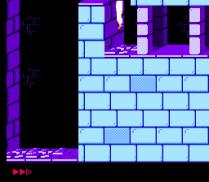 Prince of Persia NES 30