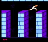 Prince of Persia NES 37
